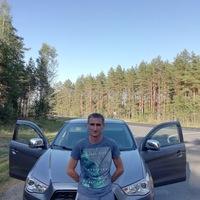 Виландас Сергей