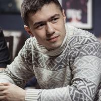 Андрей Абдулин