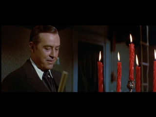 Premature Burial_La obsesión (el entierro prematuro)_Roger Corman_1962_VOSE