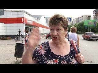 По поручению мэра активисты собирают отзывы горожан о новой транспортной системе