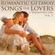 Romantic Getaway Songs for Lovers - Aint No Sunshine Unplugged (Originally Performed By Bill Withers)