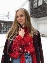 Фотоальбом Натальи Белоусовой