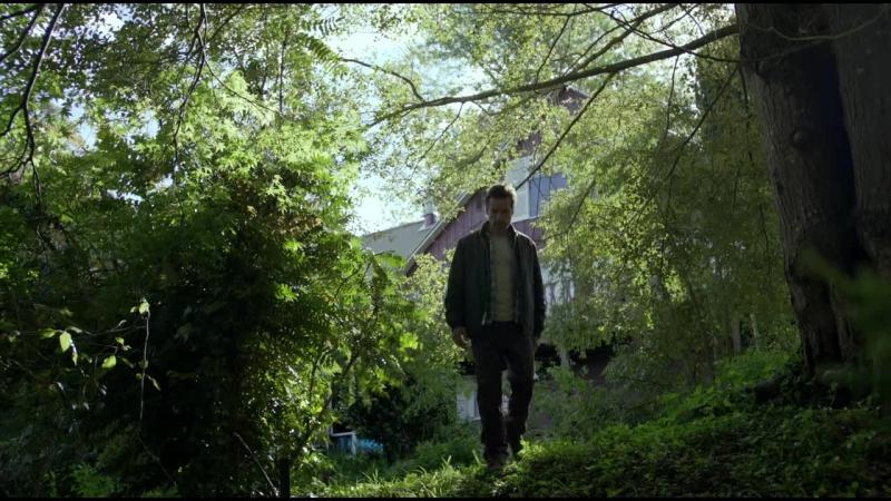 ДЖЕК АЙРИШ JACK IRISH s01 02 e01 720p AlexFilm