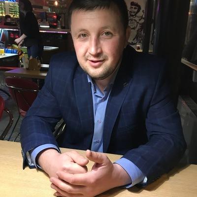 Никита Дегтярев, Ижевск
