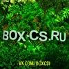 BOX-CS.RU - Игровой проект CS 1.6