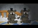 Мультик Fnaf 4 Прикол Мишка Фредди 720p.mp4