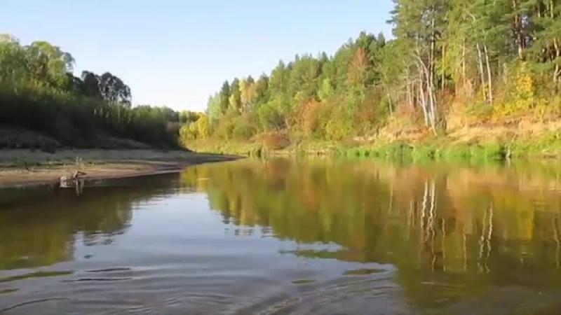 Сплав по реке Быстрица 14 сентября 2014 River rafting yaclip scscscrp