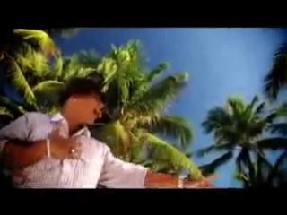 Daddy Yankee feat Jowell Y Randy - Que Tengo Que Hacer