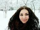 Личный фотоальбом Ксюши Ульяновой