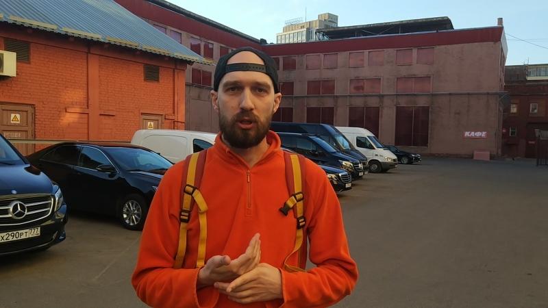 Отзыв о коррекции наушников dSONIQ Realphones от Дениса Медникова
