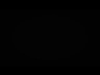 Kunoichi 2 [StudioFOW]_Studio FOW_720p