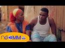 SUDI feat AMILEENA Naona Bado Official Video