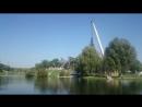München Olympiapark 🇩🇪