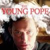 Сериал Молодой папа / Новый папа