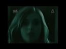 Вирус - Все пройдет HD хит 90-х клип слушать группа virus dbhec русские песня дискотека музыка девяностых 2000-х онлайн летние