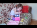 Video 0 02 05 4a3e7195174292546b78d77f251b2614ecf75f821c3a9c3a5d6b1f32b1dd7e37 V
