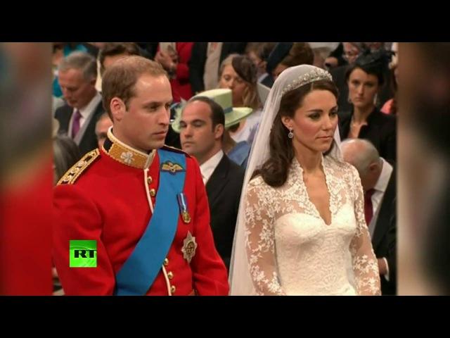 Великая Княгиня Мария Владимировна восстановление монархии может стать для Рос