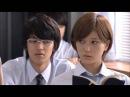 Великий учитель Онидзука 2012 3 серия