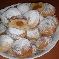 АлёнаГалинская