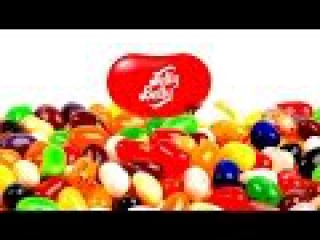 Пробуем ДЖЕЛЛИ БЕЛЛИ вкусы конфет Jelly Belly Челлендж Challenge caramelo
