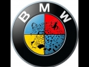 BMW Syndikat Asphaltfieber на MDRIVE в Нальчике