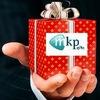 Мир Корпоративных Подарков