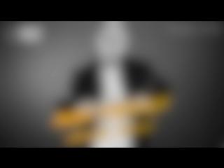 Black Star Radio - Max Fabian - House Vibez #12  (Анонс)