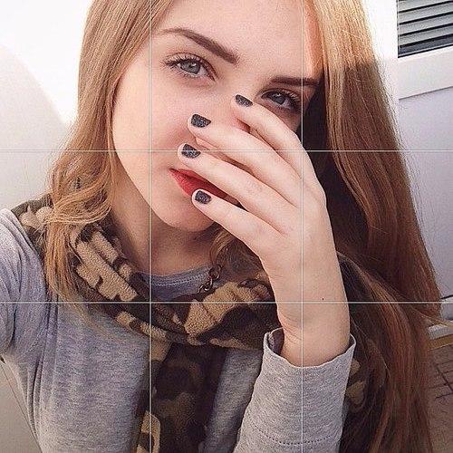 Мария Соколовская, Севастополь - фото №1