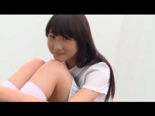 Best Of Diamonds – Asami Kondou – IMBD 187 HD720