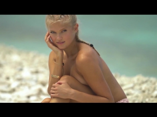 Vita_Sidorkina_Gets_Ready_To_Dive_Deep_-_Intimates_-_Sports_Illustrated_Swimsuit