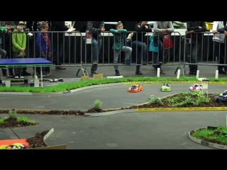 mega  rc drift car race model show!! rc bugatti ve.....