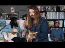 Brent Cobb: NPR Music Tiny Desk Concert
