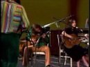 The Incredible String Band - Everythings Fine Right Now Live 1970