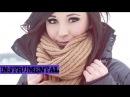 Krasnova Ann - Doccia Esterna [Nemagia Music Release]