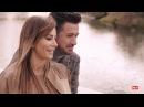 Ани Лорак Любовь fan video