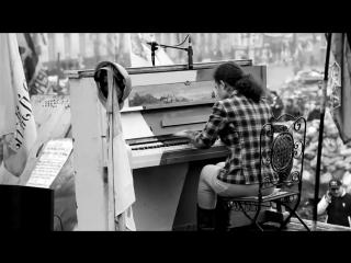 KOZAK SYSTEM - Brat za Brata, feat ENEJ i MALEO REGGAE ROCKERS