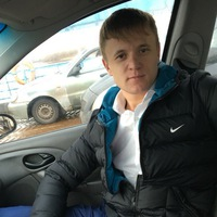 СергейСусоколов