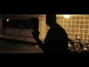 Swiss OG EDIDON and Spice 1- The Boogieman (Trailer)