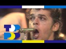 Ian Dury - Hit Me With Your Rythmstick • TopPop