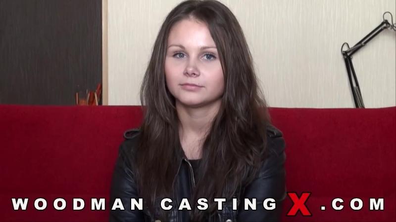 Liza Shay HD 720, all sex, casting, ANAL, russian, DP, DAP, new porn