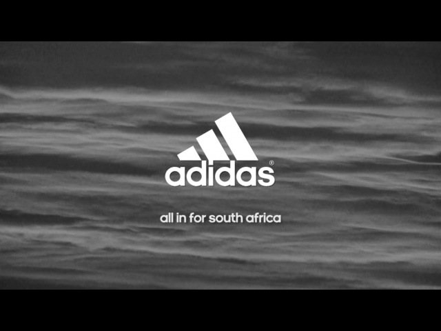 ADIDAS Dennis Kimetto Wilson Kipsang in South Africa