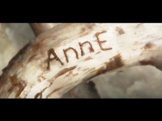 Anne with an E / Эн 1 сезон 4 серия