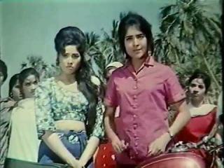 Сын прокурора Duniya 1968 Индийский фильм