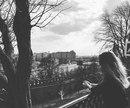 Личный фотоальбом Анастасии Бакеевой