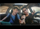 Remaking BELIEVER by IMAGINE DRAGONS With A Car.