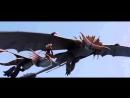 How To Train Your Dragon 2 OST / Как приручить дракона 2 ОСТ (Jackie-O Russian Full-Version)