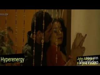 Kangana Ranaut And John Abraham Hot Sex In HD -