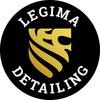 Legima Detailing - детейлинг центр в Саратове