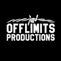 Логотип OFF-LIMITS PRODUCTION /OFFICIAL COMMUNITY/