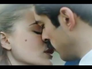 Поцелуй_Engelbert Humperdinck  Love Story